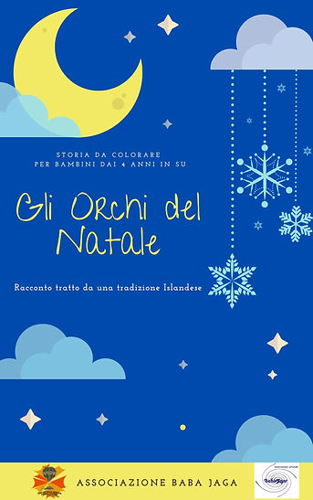 Starry Night Notebook Cover.jpg