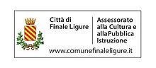 finale c2 - Copia.jpg