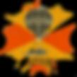 151125 TdU_logo 6.png