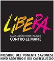 logo libera ponente savonese.jpeg