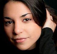 Chiara Tessiore primo piano.jpg