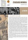 PANNELLO LA FINESTRA.jpg