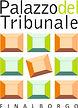 logo palazzo tribunale colori.jpg
