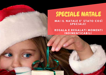 Cream Natural Christmas Card (4).png