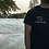 Thumbnail: Vote T-Shirt