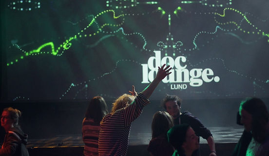 Doc Lounge 2.jpg