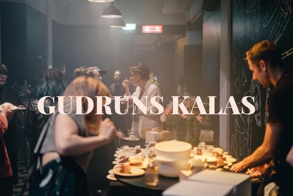 GUDRUNS KALAS.jpg