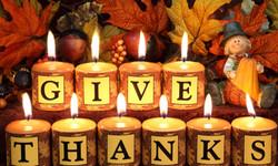thanksgiving-day-2015-5