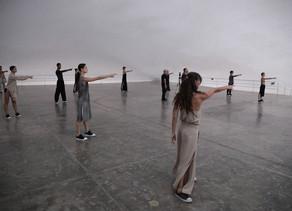 Interatividade é a nova proposta da São Paulo Cia. de Dança