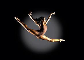 Artigo -Liberdade e igualdade do receptor de cultura,dança e comunicação