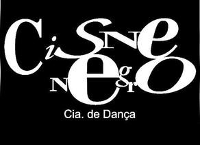 Cisne Negro Cia. de Dança, a partir de amanhã (25), oferecerá gratuitamente programação de atividade