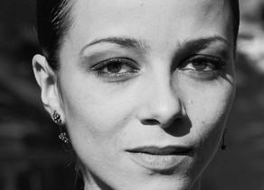 Entrevista - Daniela Severian