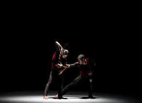 Após turnê internacional São Paulo Companhia de Dança entra em cartaz no Teatro Sérgio Cardoso