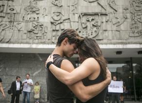 A dolorosa paralisação da Orquestra Sinfônica do Paraná e Balé Teatro Guaíra