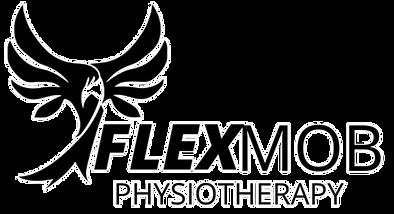 FM Physio Logo_edited_edited.png