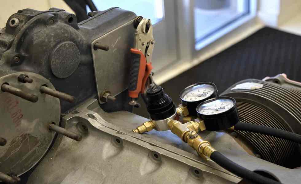 Mechanics 01.jpg