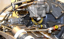 Mechanics 03.jpg
