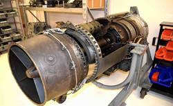 Mechanics 02.jpg
