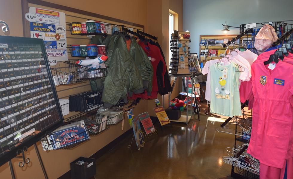 Store-03.jpg