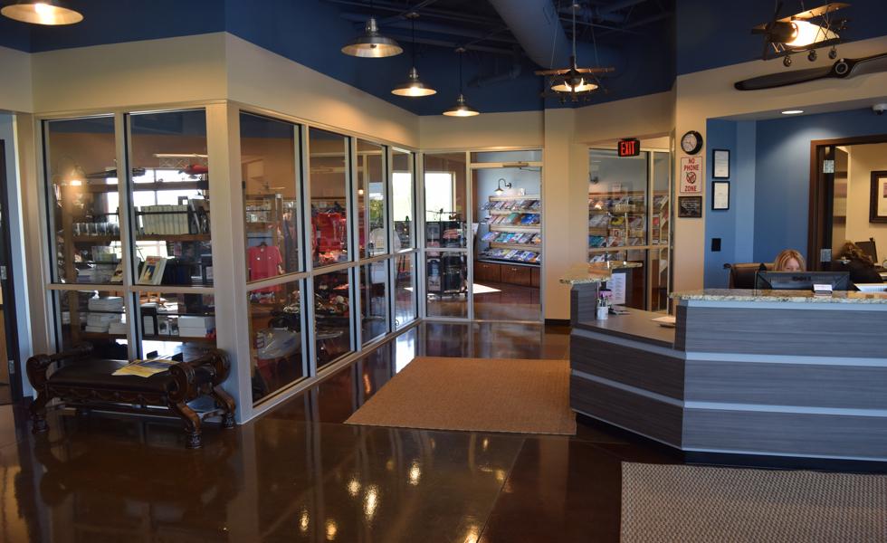 Store-01.jpg