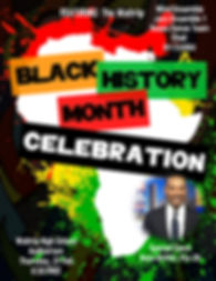 Copy of Black History Month Flyer (5).jp
