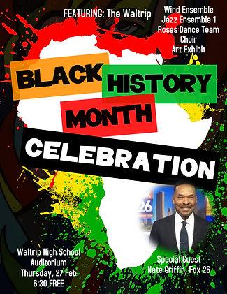 Copy of Black History Month Flyer (5).jp