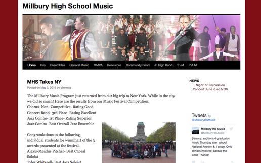 Website millbury.png