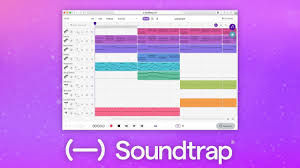 soundtrap.jpg