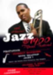 Copy of JAZZ POSTER (2).jpg
