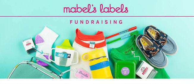 Mabels Labels_HP-banner2-desktop-Fundrai