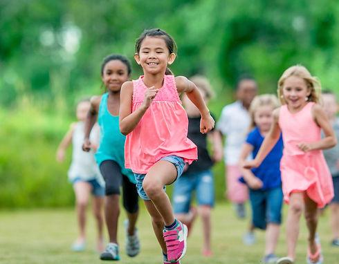 Children's Race_edited.jpg