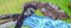 Hopkinton PTA Main Image_edited.jpg