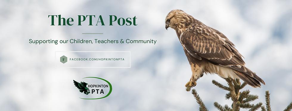 PTA Post Header.png