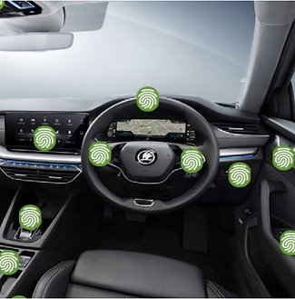 CLEANShieldX_CovX_high-touch_car