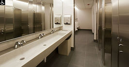 CLEANShieldX_CovX_Public restroom.jpg