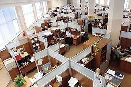 CLEANShieldX_CovX_Office.jpg