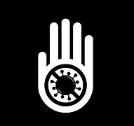 VB_Hand_transparent_B&W.png