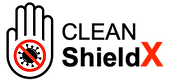Logo_black_CS.png