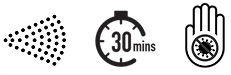 Spray-30min-VB_icon.png