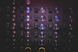 CLEANShieldX_CovX_elevator.jpg