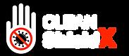 Logo_white_CS.png