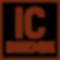 Новый логотип.png