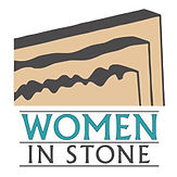 women in stone logo-no tag-01200.jpg