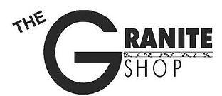 TGS Logo redo.jpg