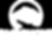 Eaglemont Logo (White).png