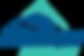 WaltonBeverage_logo.png