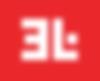 Eaglemont Live Logo (Color).png