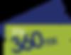 My360Tix_logo.png