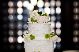 Rizzo Wedding Floral Design