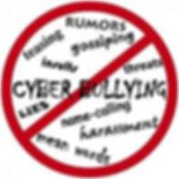 04 Stop Bullying.jpg